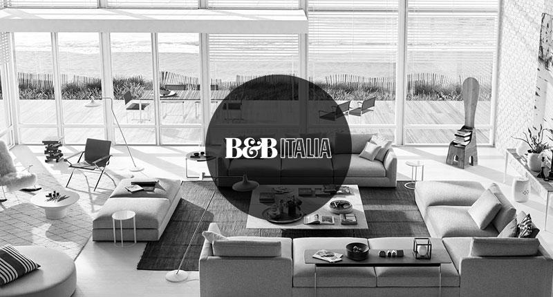 B&B_brands_homepage_back_new_bw